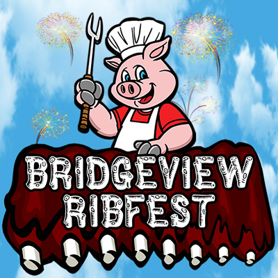 Bridgeview Rib Fest 2020