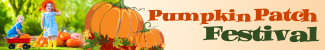 megafest_pumpkin_patch.png